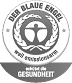 blauerengel_grey