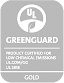 greenguard_grey