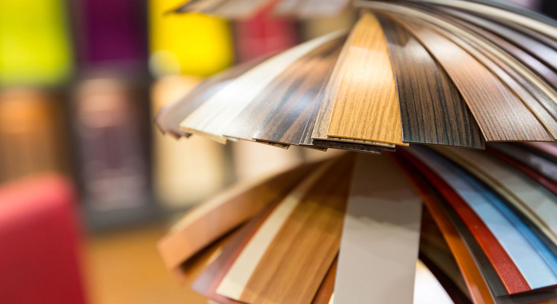 Design Vinylboden München