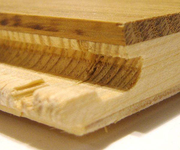 Was ist Fertigparkett, was ist Massivholzparkett, ist massivparkett besser und wo liegen die Unterschiede?