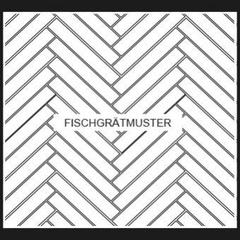 pk-fischgaet-03