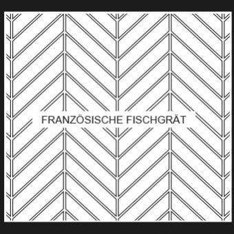 pk-fischgaet-04